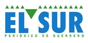 EL-SUR