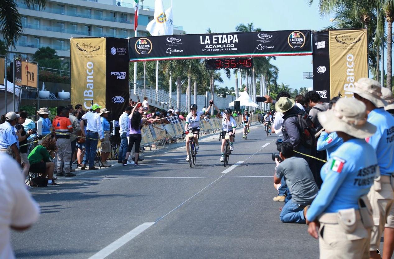 Página 692 – El Sur Acapulco suracapulco I Noticias Acapulco Guerrero