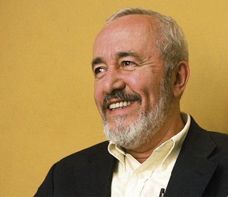Humberto Musacchio