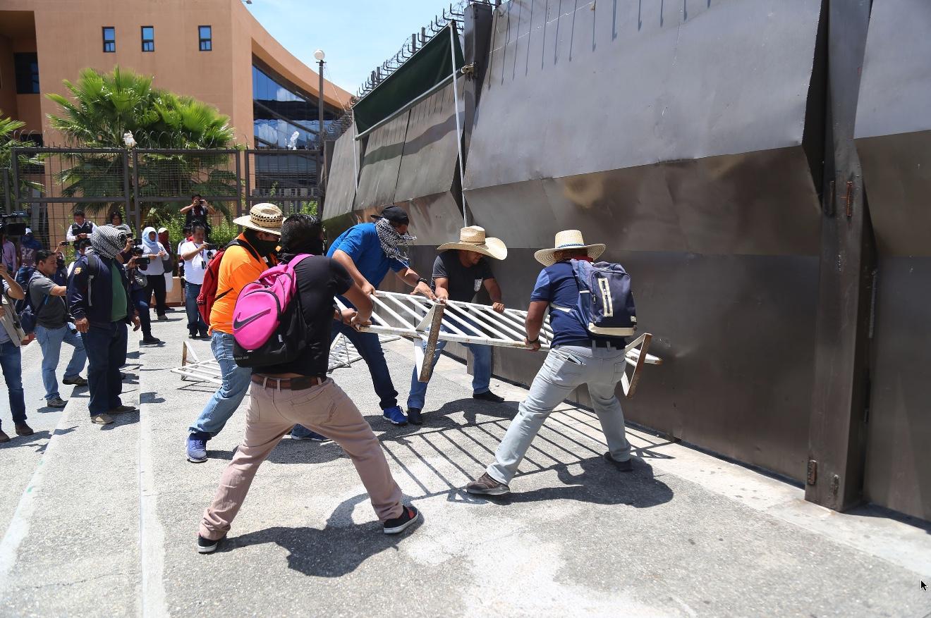 Vigilancia – El Sur Acapulco suracapulco I Noticias Acapulco Guerrero