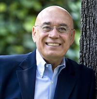 Rubén Aguilar Valenzuela
