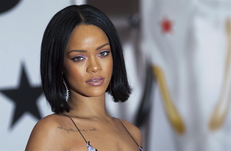 Cumplirá La Cantante Rihanna 30 Años Y Poco Más De Un Década De Ser Una Estrella El Sur Acapulco Suracapulco I Noticias Acapulco Guerrero