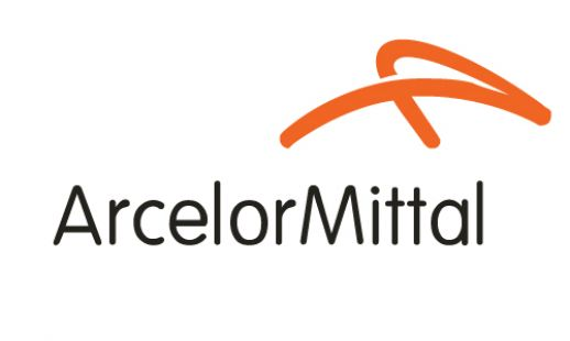 Ejecutan al gerente de proyectos de la siderúrgica Arcelor Mittal en  Michoacán - El Sur Acapulco suracapulco I Noticias Acapulco Guerrero
