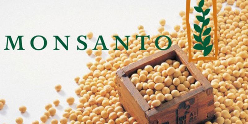 ganancias-monsanto- http://www.2000agro.com.mx