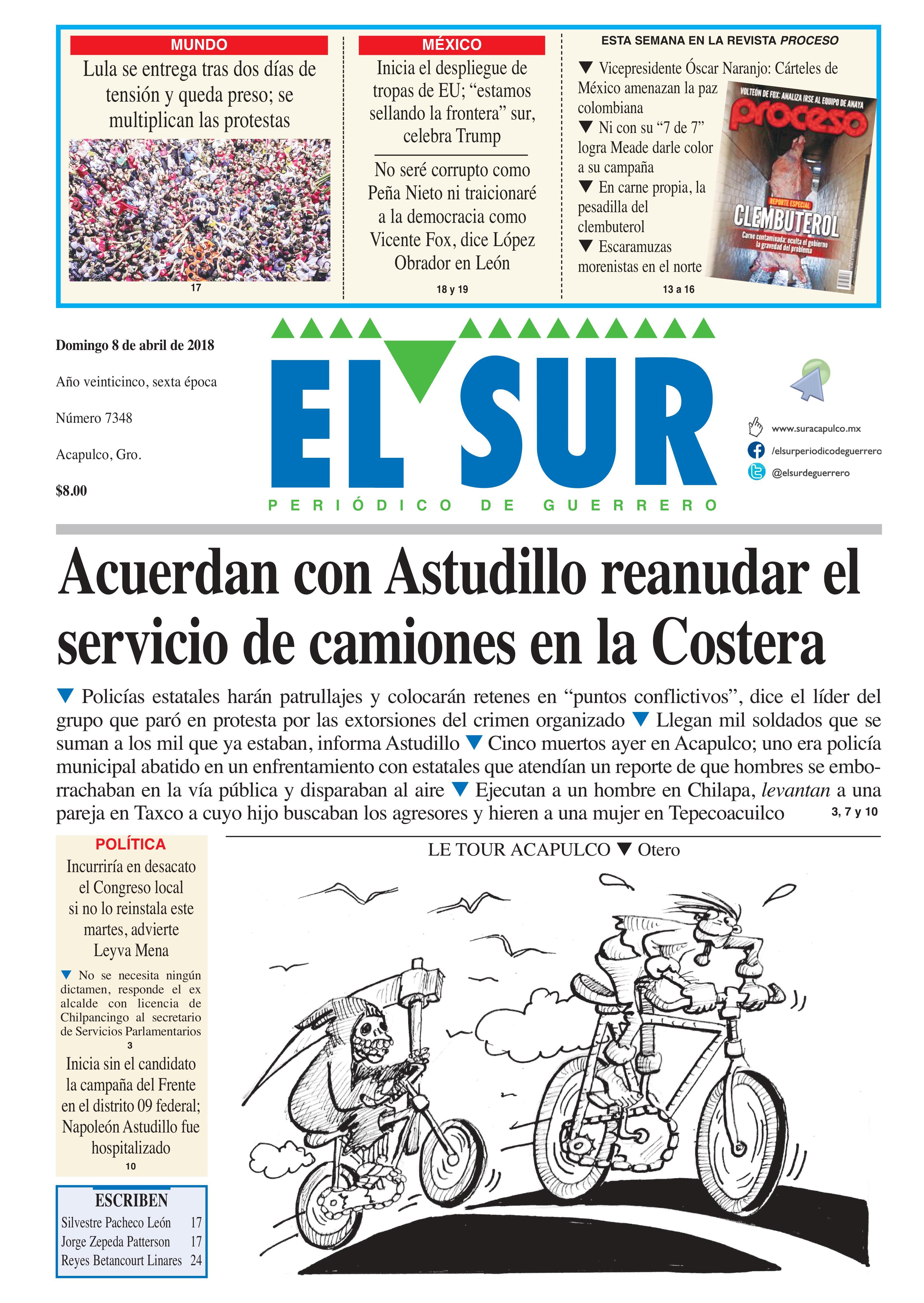 Increíble Reanudar Empresas De Edición Adorno - Ejemplo De Colección ...