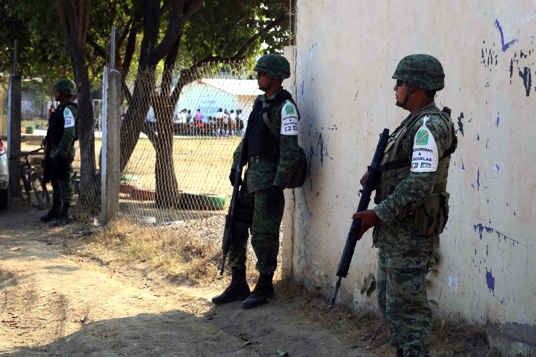 Atractivo Ejemplos De Currículum Militar Veterano Cresta - Ejemplo ...