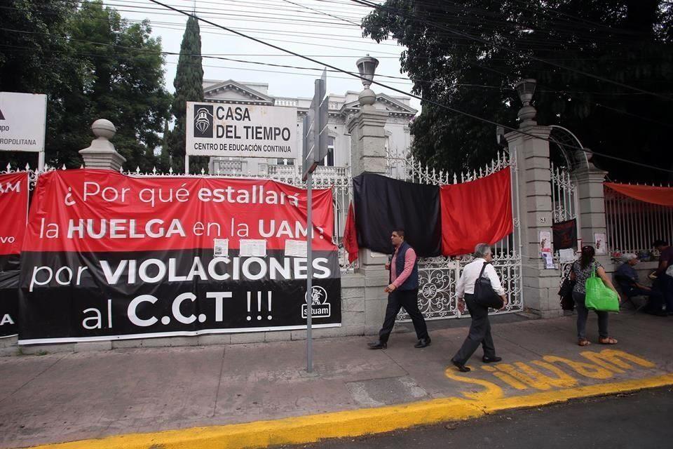 Noticias de hoy en acapulco guerrero