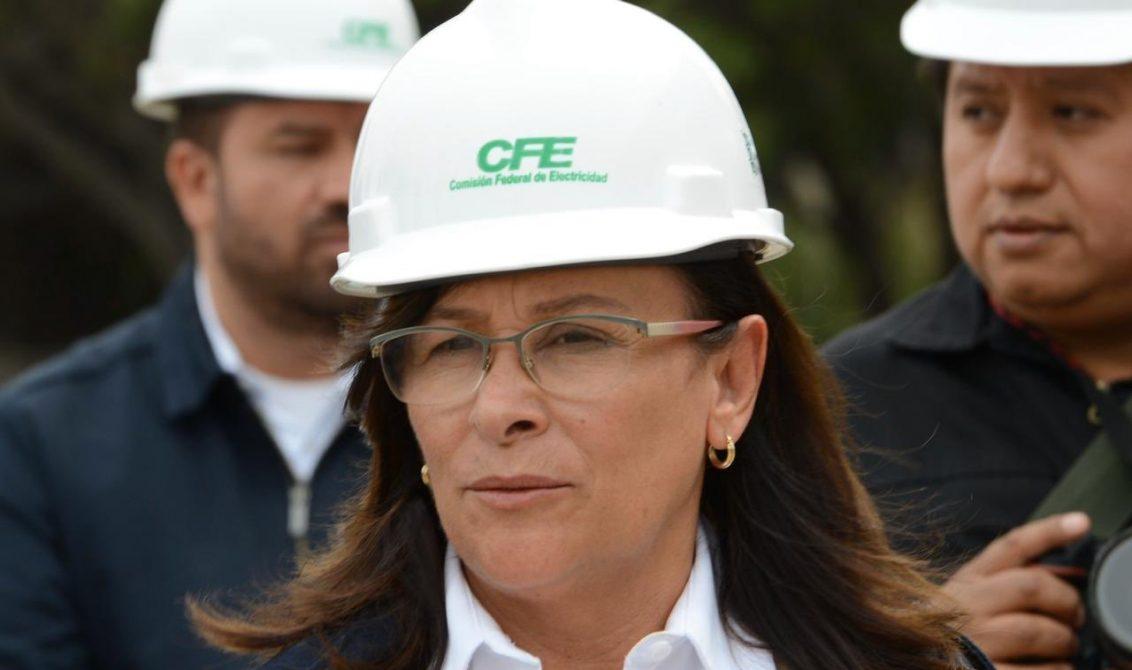 Congresistas de EU acusan a México de violar el TMEC en materia energética  - El Sur Acapulco suracapulco I Noticias Acapulco Guerrero