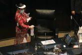 CIUDAD DE MÉXICO, 29JUNIO2020.- Se lleva a cabo la Sesión Ordinaria Extraordinaria en relación a la discusión de los 5 dictámenes relativos a la entrada en vigor del T-MEC en el pleno del Senado de la República. FOTO: GRACIELA LÓPEZ /CUARTOSCURO.COM